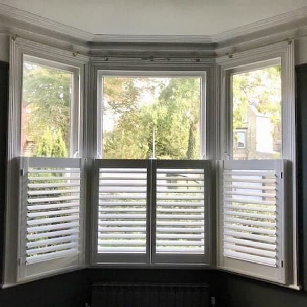 Window & Door Shutters